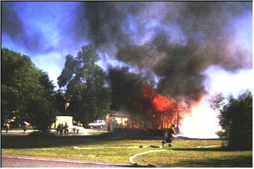 June 27 - 2000