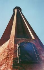 Hecla Engine House(small).jpg
