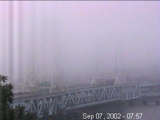Bridge Cam