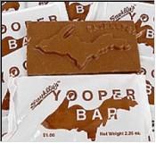 Yooper Bars